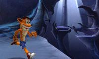 Crash Bandicoot: Mind Over Mutant (Русская версия)