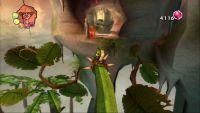 Ice Age 3: Dawn of the Dinosaurs (Русская версия)