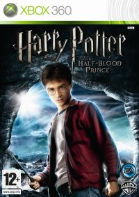 Harry Potter and the Order of the Phoenix (Русская версия)