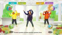 Just Dance: Kids [Xbox 360]