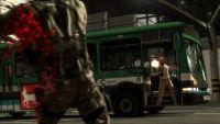 Купить игру Max Payne 3 для Xbox360 В Минске