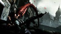 Resident Evil 6 (Русская версия) Xbox360