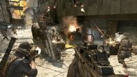 Call Of Duty: Black Ops 2 (Полностью на русском языке) XBox360
