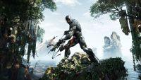 Crysis 3 (Полностью на русском языке!) XBox360