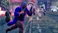 Saints Row 4 (IV) Xbox360