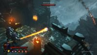 Diablo 3 (Полностью на русском языке) Xbox360