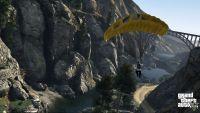 Grand Theft Auto 5 (Xbox360) Русская версия!
