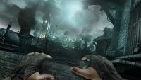Thief (Xbox One) Русская версия