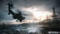 Купить игру Battlefield 4 для Xbox360 в Минске