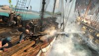 Assassin's Creed 4: Black Flag  (Полностью на русском языке) Xbox360