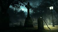 Murdered: Soul Suspect (Русская версия) PS4