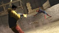 The Amazing Spider-Man 2 (Полностью на русском языке!)