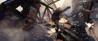 Wolfenstein: The New Order (Русская версия) Xbox360