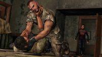 Одни из нас ( Полностью на русском языке!) PS4