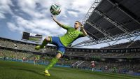 FIFA 15 (Полностью на русском языке!) PS4