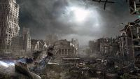 Метро 2033. Возвращение (на русском языке) [PS4]