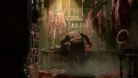 The Evil Within (Русская версия) PS4