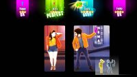 Just Dance 2015 (Xbox360) Kinect