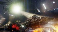 Call of Duty: Advanced Warfare (Полностью на русском языке !) [PS4]