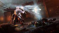 Средиземье: Тени Мордора (Русские субтитры) Купить игры для прошитого Xbox360