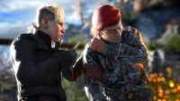 Far Cry 4 (Полностью на русском языке!) PS4
