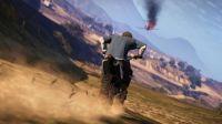 Grand Theft Auto V (Xbox One) Русская версия