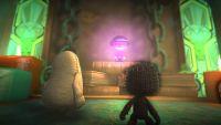 LittleBigPlanet 3 (Полностью на русском языке!) PS4