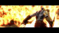 God of War III. Обновленная версия (Русская версия!) PS4