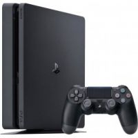 Купить Sony PS4 PlayStation 4 (1 Tb) в Минске