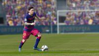 FIFA 16 (Полностью на русском языке!) PS3