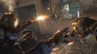 Tom Clancy's Rainbow Six Осада (PS4) Полностью на русском языке!