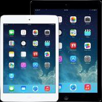 Ремонт iPad всех версий в Минске.