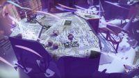 Сорванец: Развернутая история (Полностью на русском языке!) PS4