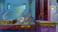 Снупи. Большое Приключение (PS4)