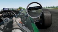 Project Cars  (PS4) Русская версия