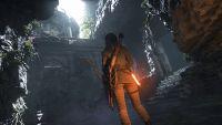 Rise of the Tomb Raider: 20-летний юбилей (PS4)