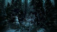 Дожить до рассвета: Жажда крови (Полностью на русском языке!) PlayStation VR