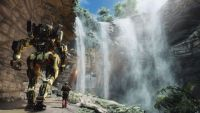 Titanfall 2 (PS4) Полностью на русском языке!