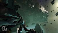 VR Worlds (Полностью на русском языке!) PlayStation VR