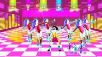 Just Dance 2017 (Xbox360) Kinect