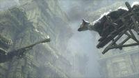 Купить The Last Guardian для PS4 в Минске