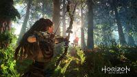 Купить Horizon Zero Dawn (PS4) Полностью на русском языке!