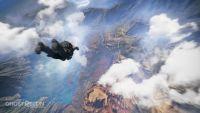 Купить Tom Clancy's Ghost Recon: Wildlands (PS4)