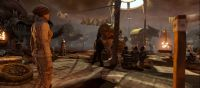 Сибирь 3 [PS4] купить в Минске