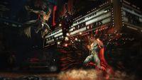 Injustice 2 (PS4) Русская версия