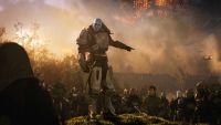 Destiny 2 (PS4) Русская версия