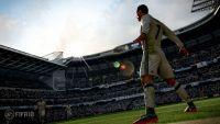 FIFA 18 (PS4) Полностью на русском языке!