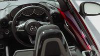 Купить Gran Turismo Sport Day One Edition (PS4) Русская версия