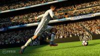 FIFA 18 (Xbox One) Русская версия