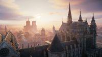 Assassin's Creed Единство (Xbox One) Русская версия